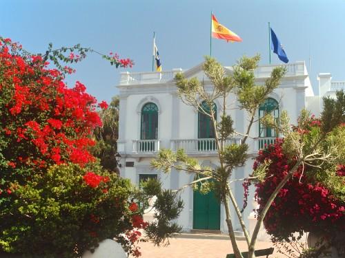 Lanzarote-07-BG20.1475231503.57ee3f0f25610.jpg