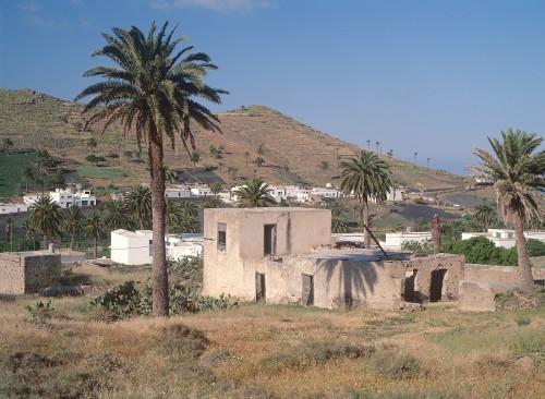 Lanzarote-11-BG11.1475231566.57ee3f4e4f8df.jpg