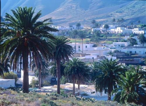 Lanzarote-12-BG26.1475242049.57ee6841c6a81.jpg